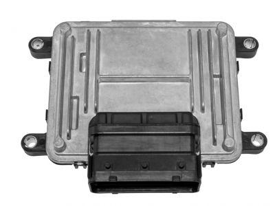 Used Ford Van Parts | T&B Motors